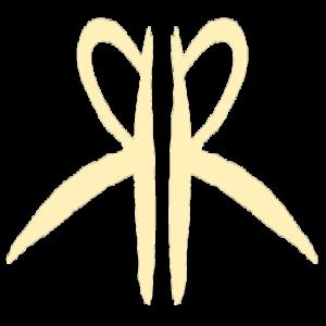 Rob Royd Site Icon